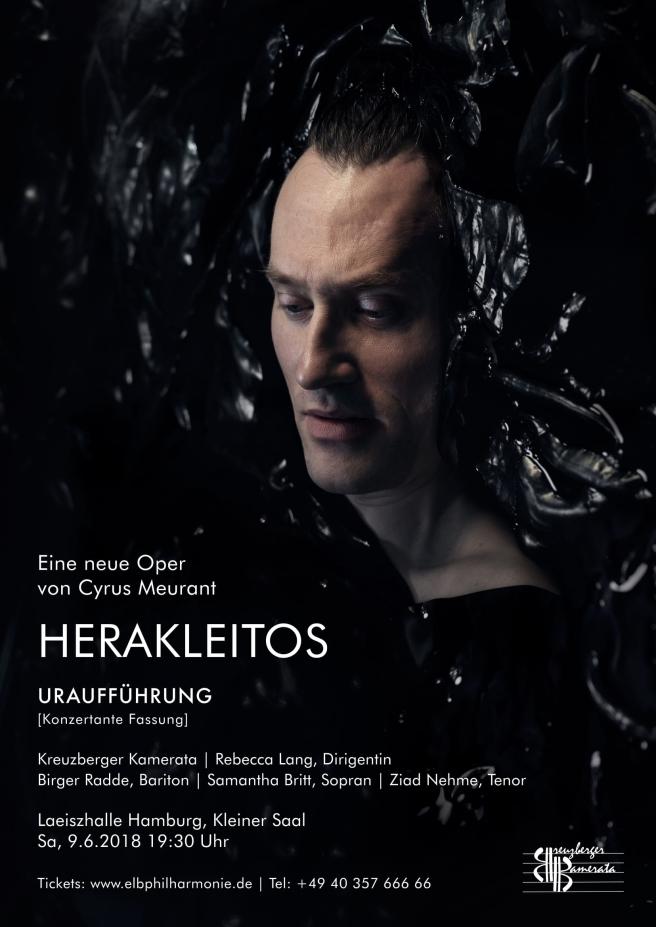 Herakleitos Poster - cropped.jpg