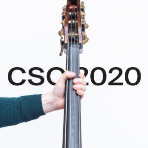 600x600-CSO-2020-tile-e1564538858332